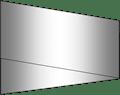 Format présenté plié